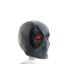 Deadpool Uncanny X-Force Mask