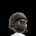 Recon Headgear - Desert