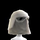 Imperial Snowtrooper Helmet