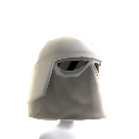 Imperiale-Schneetruppen-Helm