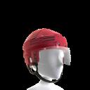 Carolina Hurricanes Helmet
