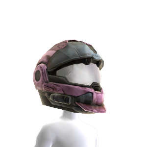 CQC Helmet - Pink