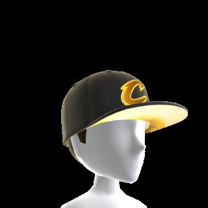 Cavaliers Bling Hat