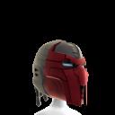 Sektor Helmet
