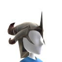 Flemeths Helm