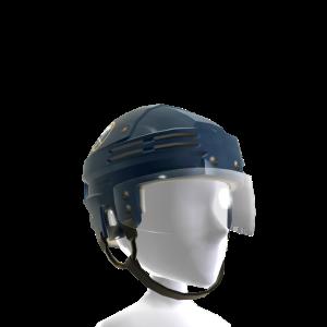 Buffalo Sabres Helmet