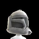 Klonkrieger-Helm