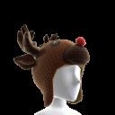 Chapeau de renne