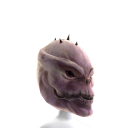 Zinyak Mask