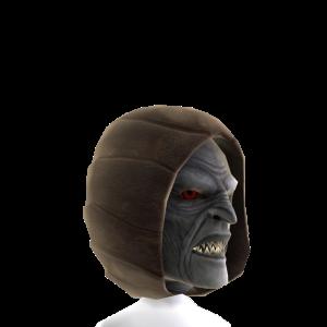 Orcs Mask
