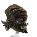 Xolotl élément d'Avatar