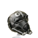 TIE Fighter Pilot Helmet