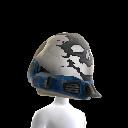 EVA Emile Helmet - Blue