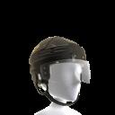 Chicago Blackhawks Helmet