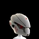 Hybrid - Variant Helmet