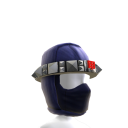 Kage Mask