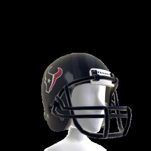 Houston Helmet