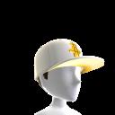 Rockets Bling Hat SE