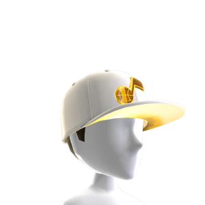 Jazz Bling Hat SE