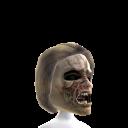 Zombie Mask