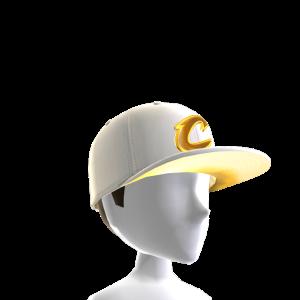 Cavaliers Bling Hat SE