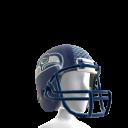 Seattle Helmet