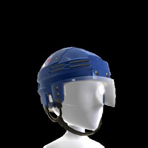 New York Rangers Helmet