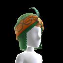 Rajput-Helm