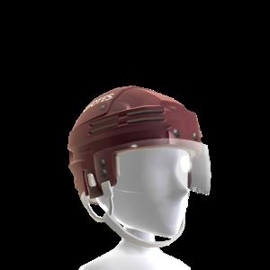 Coyotes 2016 Home Helmet