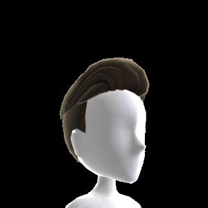 Mainstream Hair