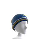 St. Louis Blues Toque