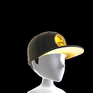 Hawks Bling Hat