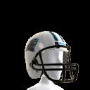 Carolina Helmet