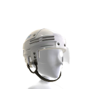 Winnipeg Jets Away Helmet