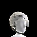 Winnipeg Jets Away Helmet