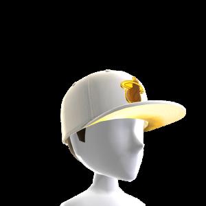 Heat Bling Hat SE