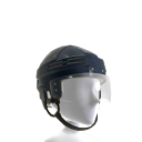 St. Louis Blues Helmet