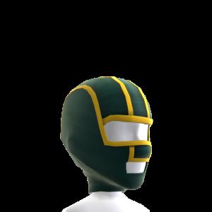 Kick-Ass Mask