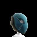 Volta Helmet