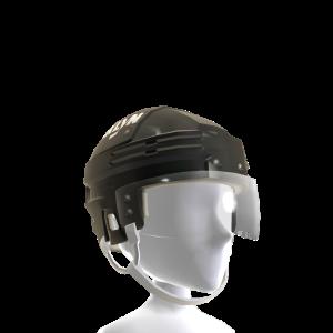 Islanders 2016 Alternate Helmet