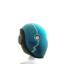 Volta-Helm