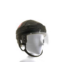 New Jersey Devils Helmet
