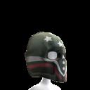 BoB Mask