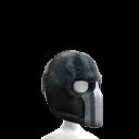 Máscara Alpha