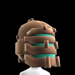 ST Tools Mk. 3 Helmet
