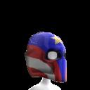 Veteran Mask