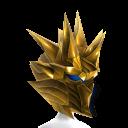 Luna Helmet