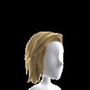Cressida hair