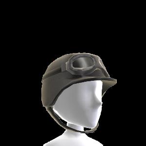 Trench Hero Helmet