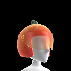 Sugar Rush - Rumple Helmet